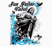 San Judas Tadeo Unisex T-Shirt