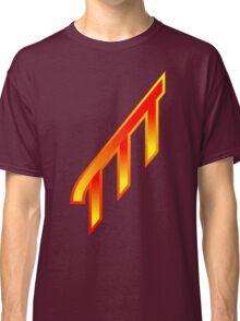 New Rail Classic T-Shirt