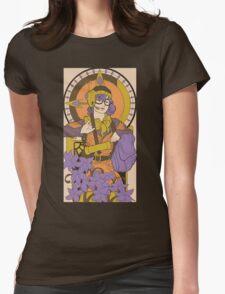 Chronos IV T-Shirt