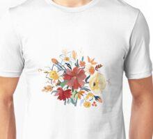 Summer day Unisex T-Shirt