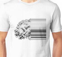 NEIL BARRETT style , LAOCOONTE  Unisex T-Shirt