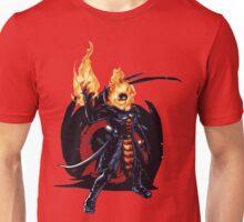 UMvC3: Dormammu Unisex T-Shirt