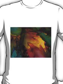 Abstract 1088 T-Shirt