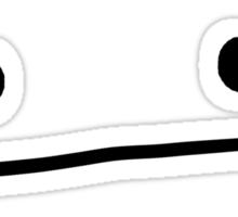 Ditto Sticker