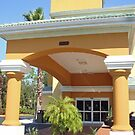 best western orlando convention center  by jhonstruass