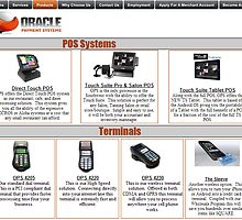 Oracle Payment Systems Reviews- Selecting The Right Product And Merchant To Affiliate by oraclepayment