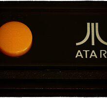 I am Atari #1 by Internal Flux