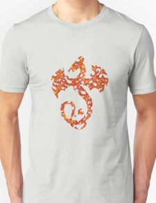 Flamedragon T-Shirt