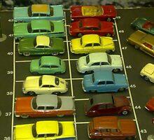 cars by suriya