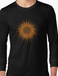 fuzzball Long Sleeve T-Shirt