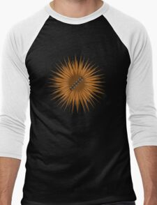 fuzzball T-Shirt
