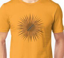fuzzball Unisex T-Shirt