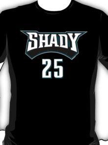 "VICT ""Shady""  T-Shirt"