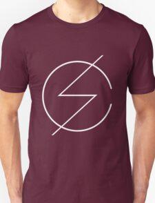 Scandal Band New Blue T-Shirt
