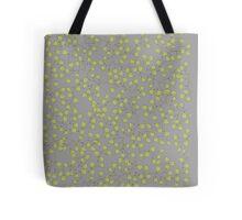 Leaf Go Green Ecology Tote Bag