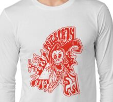 Psyckle74 Spawn Tee Long Sleeve T-Shirt