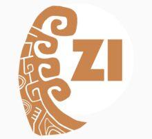 Zelda Informer Logo by ColinSM
