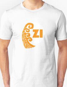 Zelda Informer Logo T-Shirt
