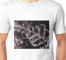 Died And Dried Unisex T-Shirt
