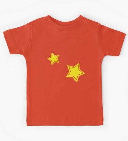 Diddy Kong Kids Tee