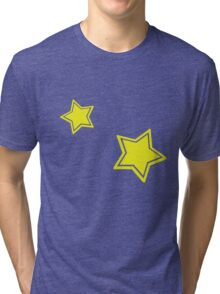 Diddy Kong Tri-blend T-Shirt