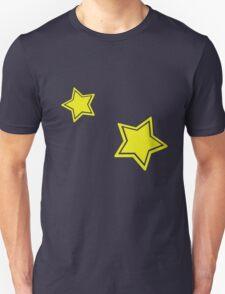 Diddy Kong Unisex T-Shirt