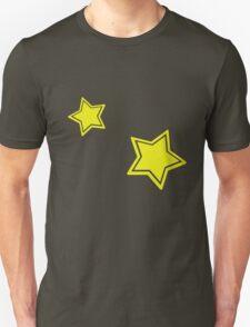 Diddy Kong T-Shirt