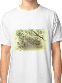 Beckford Bridge Classic T-Shirt