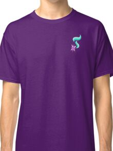 My little Pony - Starlight Glimmer Cutie Mark V2 Classic T-Shirt