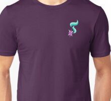 My little Pony - Starlight Glimmer Cutie Mark V2 Unisex T-Shirt