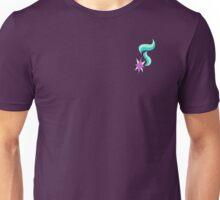 My little Pony - Starlight Glimmer Cutie Mark V2 Unisex T-Shirt