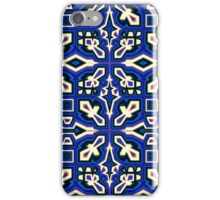 TechTile11-20 iPhone Case/Skin