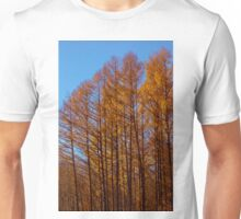 At The Meadow's Edge Unisex T-Shirt
