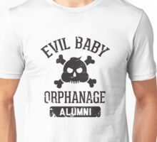 Evil Baby Orphanage Alumni T-Shirt