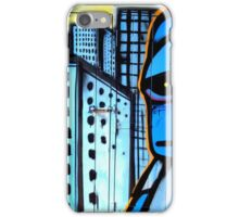 Powerhouse Geelong Australia #2 iPhone Case/Skin