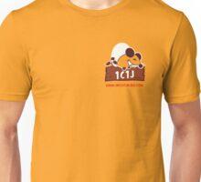 Un Clic Un Jeu (1C1J) Unisex T-Shirt