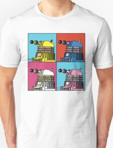 Warholek T-Shirt