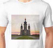 Transfiguration Unisex T-Shirt
