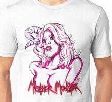 Mother Monster Unisex T-Shirt