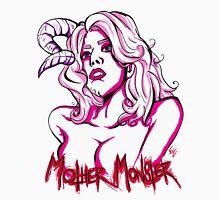Mother Monster Unisex T-Shirt
