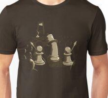 Revolution! Unisex T-Shirt