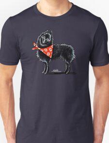 Sweet Sailor T-Shirt