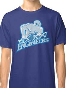 Go Engineers!! Classic T-Shirt