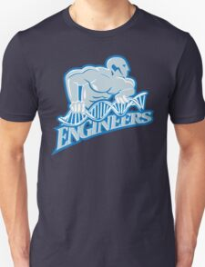 Go Engineers!! T-Shirt