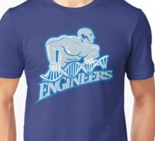 Go Engineers!! Unisex T-Shirt