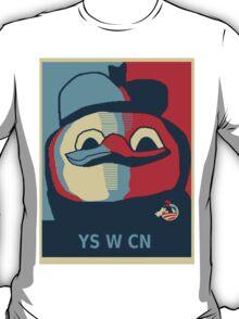 Dolan for president T-Shirt
