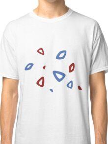togepi-shirt Classic T-Shirt