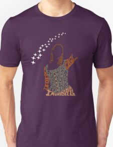 Under your spell T-Shirt