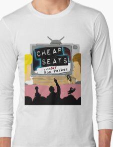 Riffers Unite Long Sleeve T-Shirt