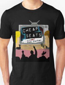 Riffers Unite T-Shirt